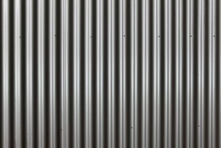 Steel plate Stock Photo - 16989022
