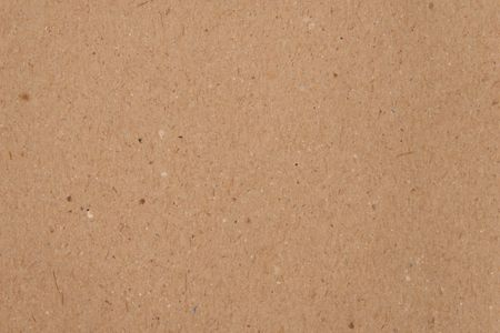 recycle paper: cardboard background Stock Photo