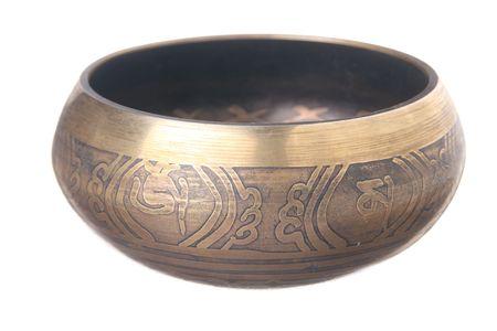 prayer bowl photo