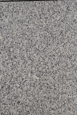 marbled effect: de fondo de m�rmol