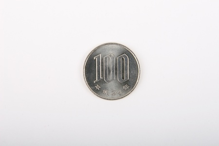 coin Stock Photo - 16345609