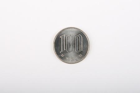 coin Stock Photo - 16345609