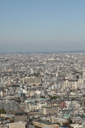 prefecture: Tokyo prefecture Editorial