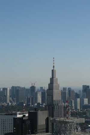 tokyo prefecture: Tokyo prefecture Editorial