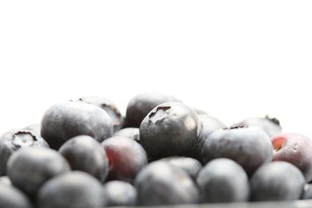 blueberry Stock Photo - 17520627