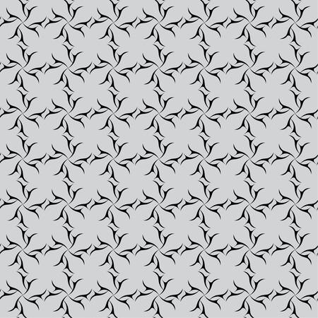 seamless pattern: Seamless pattern. Abstract texture.