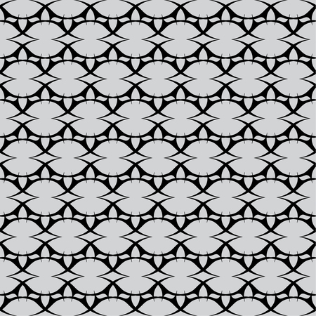 endless repeat structure: Seamless pattern Abstract texture.