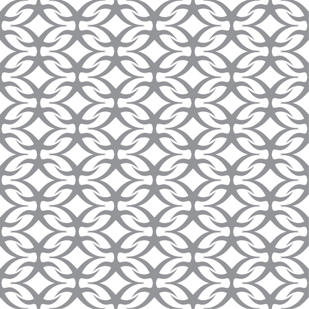 seamless pattern: Seamless pattern Abstract texture.