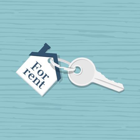 rental: Rental estate. Sale property