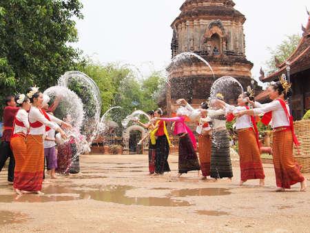 culture: traditional culture