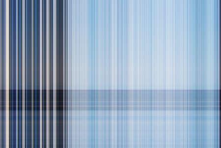 stripe background: cross blue stripe background