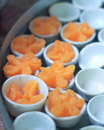 mold: mold of thai sweetmeat