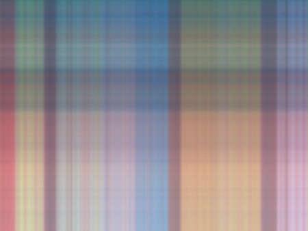 stripe background: colorful stripe background