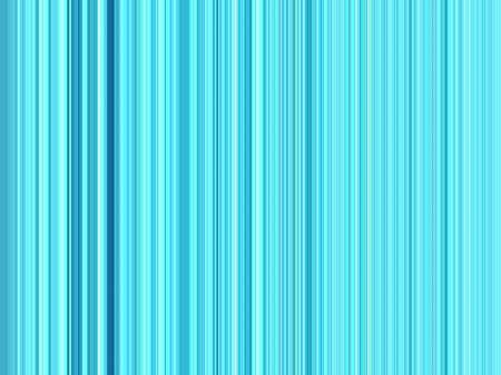 stripe background: turquoise stripe background