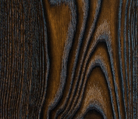 Texture of wood pattern background.  photo