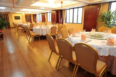 baodanla Restaurant Chinois Moderne sans Cadre de Restaurant de lumi/ère d/écoratif de de Peinture /à lhuile dh/ôtel E 30CM 40CM