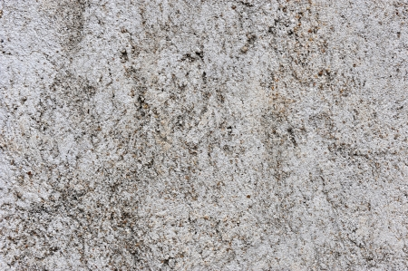 cementum: Grey concrete texture on wall.