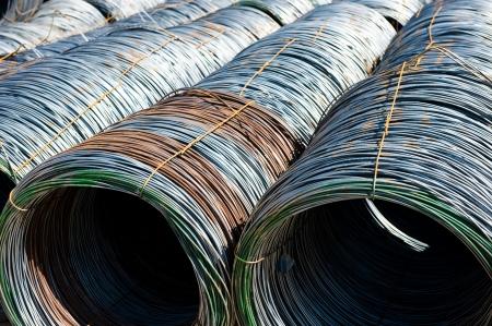 materiales de construccion: Salen de montaje de acero de espesor, fondo de acero.