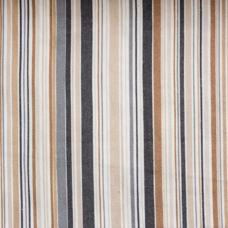 stripe fabric texture. Abstract background. Close up.  photo