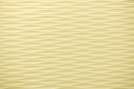 parget: plaster wall texture or background