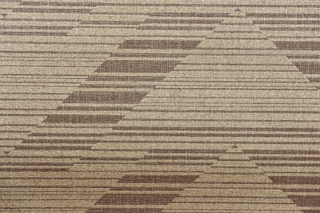 Seamless background for textile design. Wallpaper pattern Stock Photo - 14248150