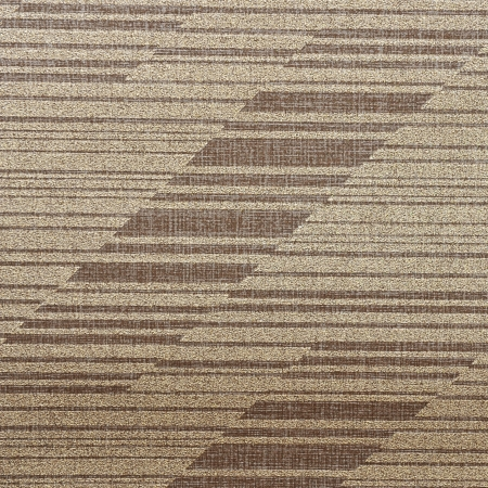 wall covering: Seamless background for textile design. Wallpaper pattern