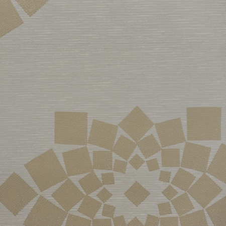 Seamless luxury floral  wallpaper pattern.  photo