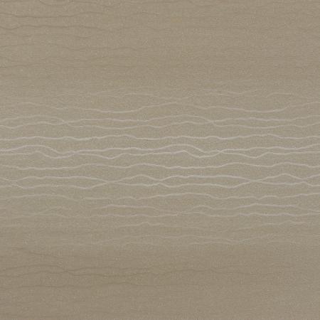 Wavy seamless wallpaper background/texture Stock Photo - 14247816
