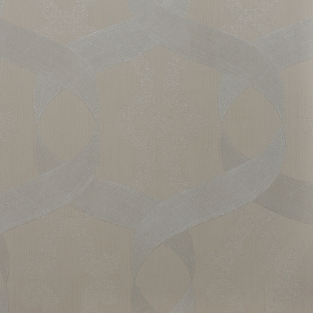 Seamless retro wavy background/texture  Stock Photo - 14247588