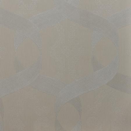 Seamless retro wavy background/texture Stock Photo - 14247588