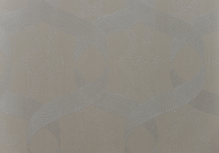 Seamless retro wavy background/texture  photo