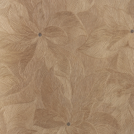 gold fabric: Seamless luxury floral  wallpaper pattern.