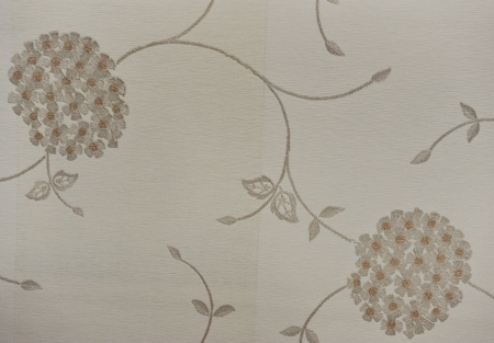 dandelions seamless background. wallpaper pattern. Stock Photo - 14247905