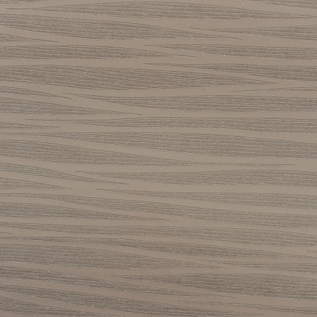 Modern wallpaper with colors of the same tone and stripes  Reklamní fotografie