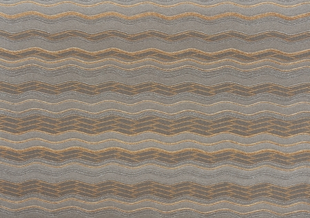 Modern wallpaper with colors of the same tone and stripes  photo