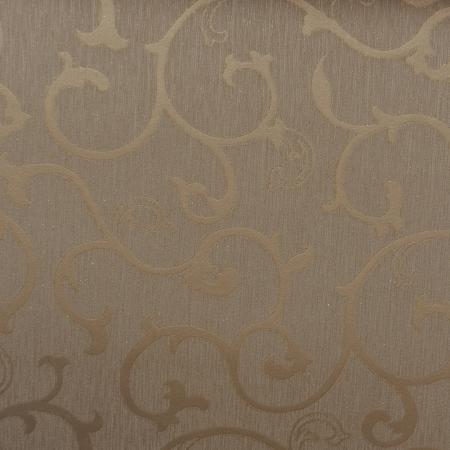 テキスタイル デザインのシームレスな背景。壁紙パターン