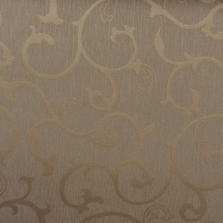 Naadloze achtergrond voor textiel ontwerp. Wallpaper pattern