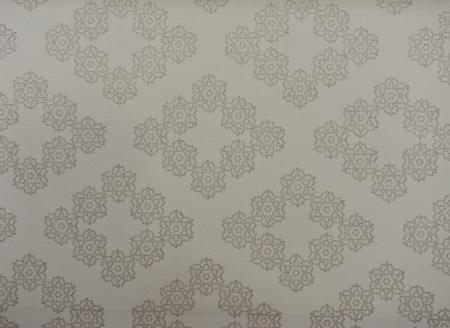 Seamless retro harlequin pattern background.  photo
