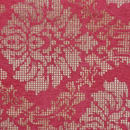 Seamless luxury floral vintage gothic wallpaper.  photo