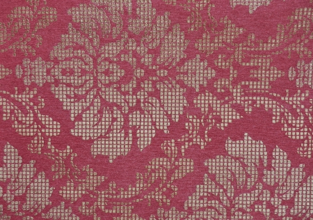 Lujo Seamless vintage floral wallpaper g�tico. photo