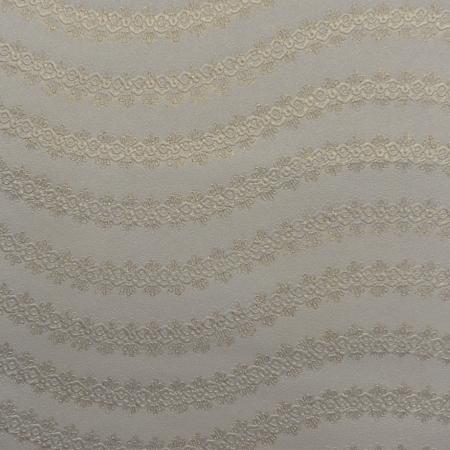 Seamless retro wavy background/texture Stock Photo - 14247535