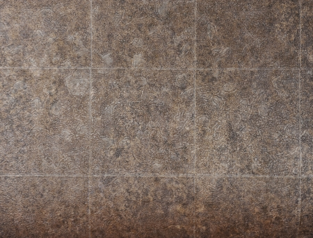 bathroom tile: Seamless background for textile design. Wallpaper pattern