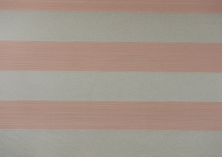 soft-color background with colored horizontal stripes photo