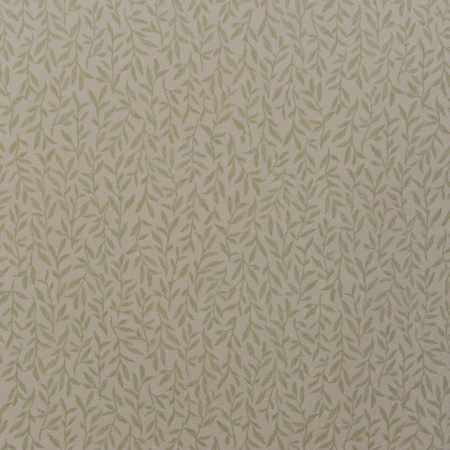 kelly green: Seamless floral background.  Wallpaper pattern