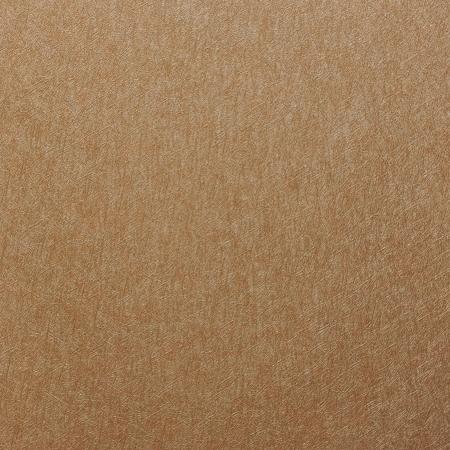 plain paper: Seamless background for textile design. Wallpaper pattern