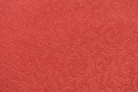 Seamless background for textile design. Wallpaper pattern Stock Photo - 14248092