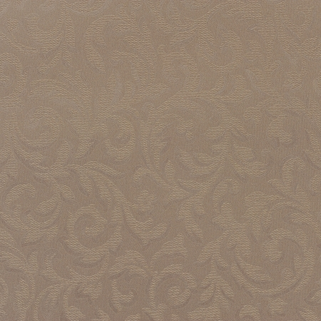 Seamless background for textile design. Wallpaper pattern photo