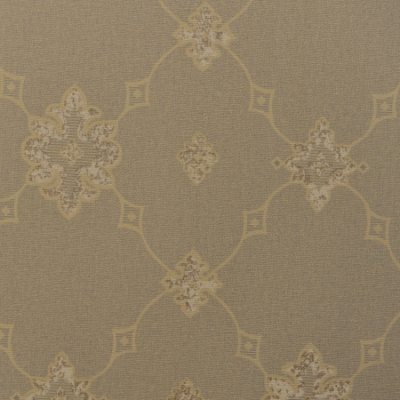 Seamless damask wallpaper texture background Stock Photo - 14247724