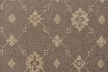 seamless damask: Seamless damask wallpaper texture background
