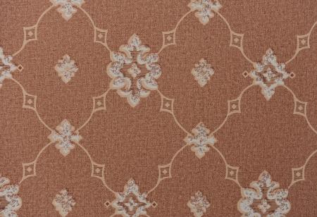 Seamless damask wallpaper texture background Stock Photo - 14248071